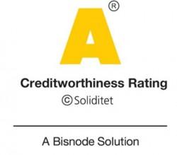bisnoode-sertifikati