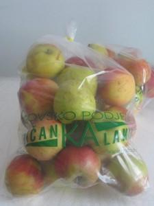 jabolka IMG_9295