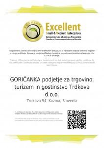 stdcert-page-001