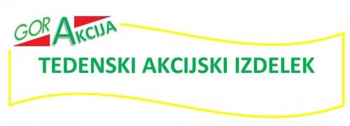 tedenski-akcijski-izdelek_
